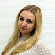 специалист по продукту ГК «СКАУТ» Анастасия Сенина